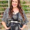 Non Maternity Fashion - Henry Mack