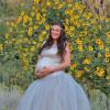 Non Maternity Style : Shabby Apple