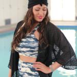 Spring Break Guide: Beverly Swimwear