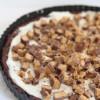 Betty Crocker Chocolate Reese's Pizza