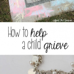 Sibling Loss: 7 Essential Tips to Help your Child Grieve