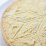 Traditional Scottish Shortbread Recipe for the Holidays