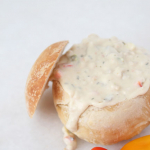 Copycat Recipes: Disneyland Clam Chowder Recipe