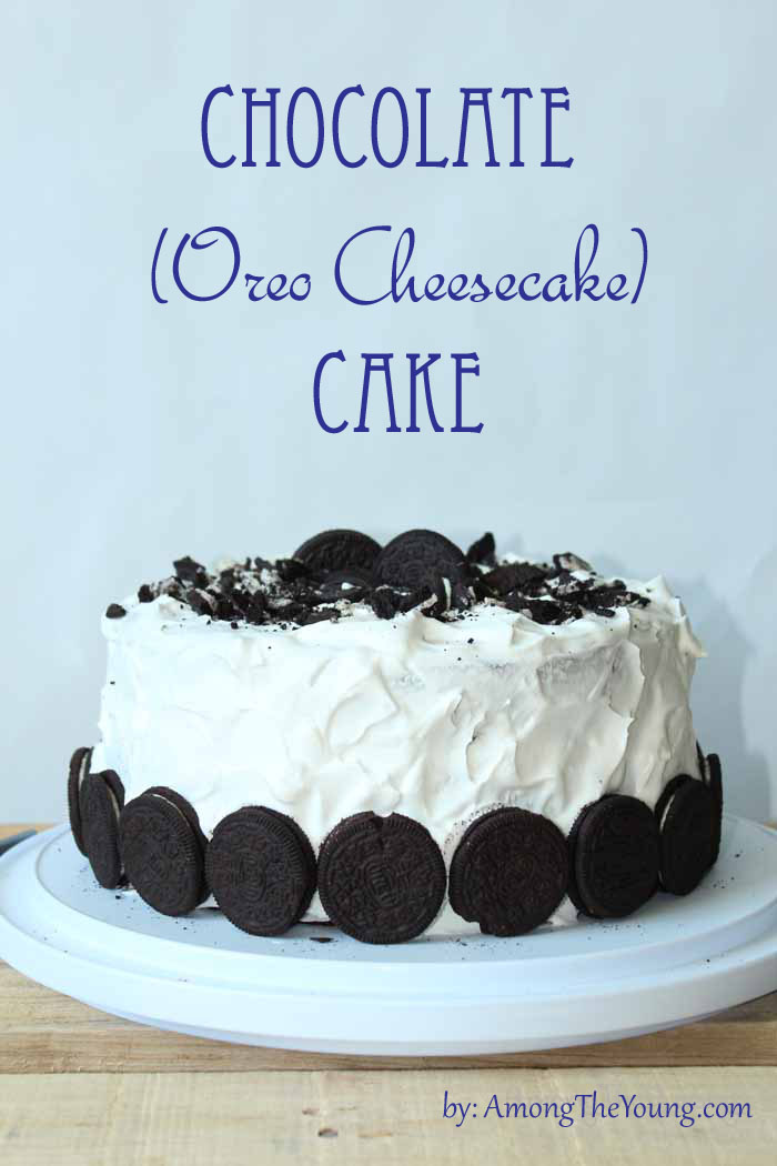 Chocolate-Oreo-Cheesecake1_edited-1