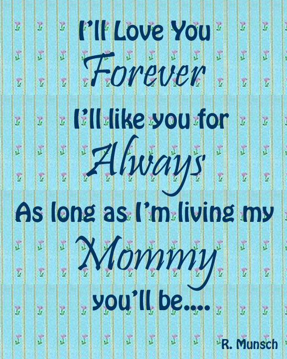 Love You Forever_edited-1
