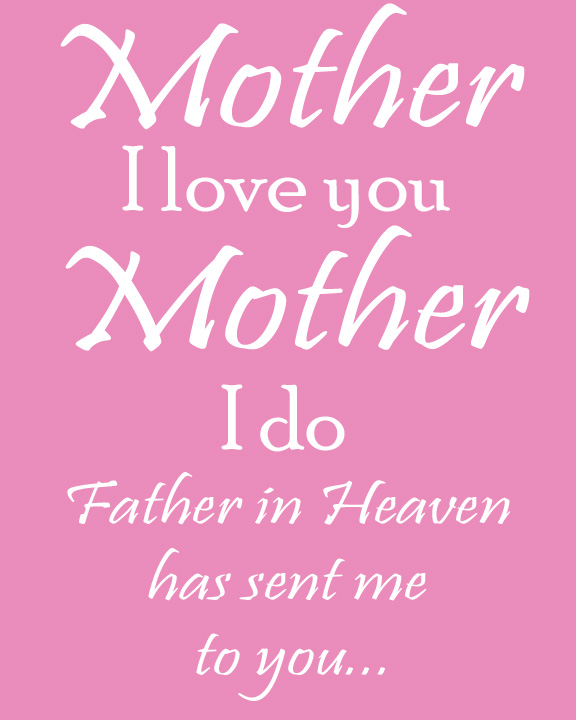 Mother I love you_edited-1