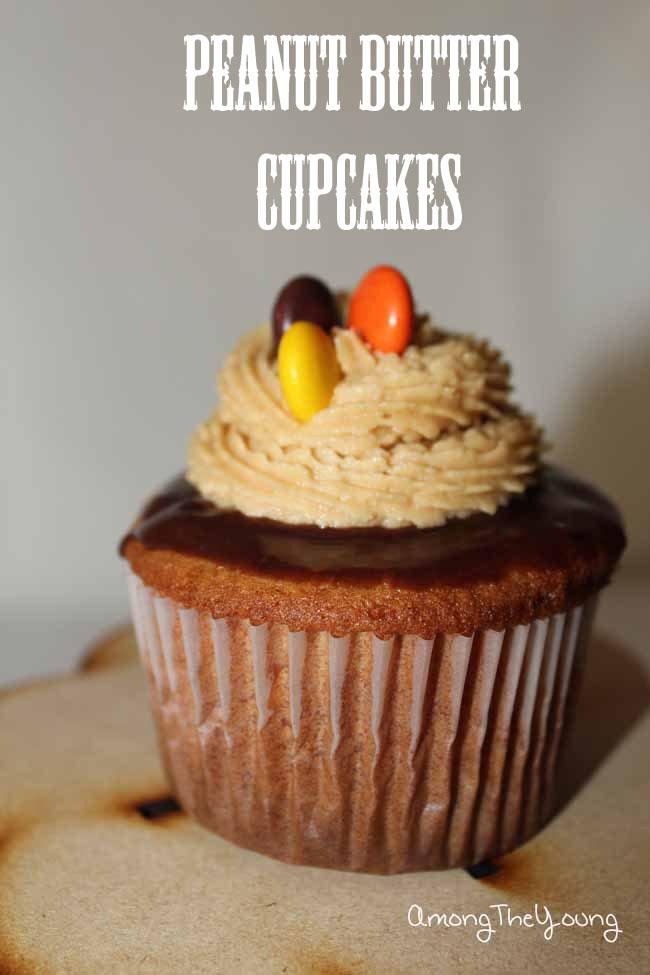 Peanut Butter Cupcake4_edited-1