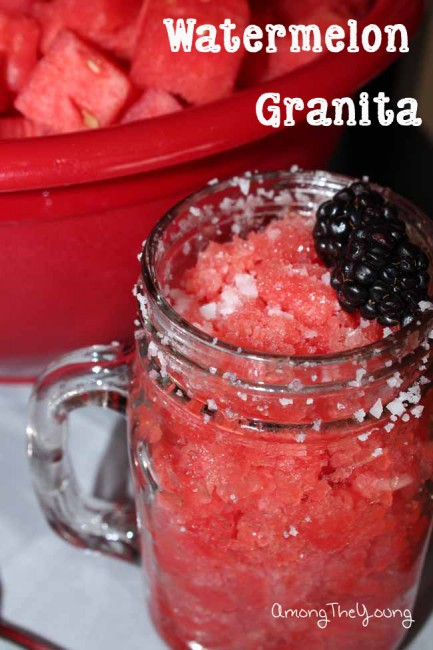 Watermelon Granita3_edited-1
