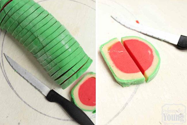 WatermelonCookies2