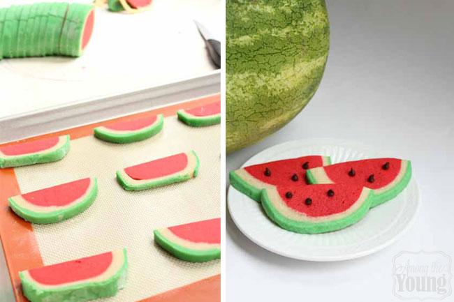 WatermelonCookies3