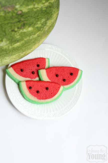 WatermelonCookies4