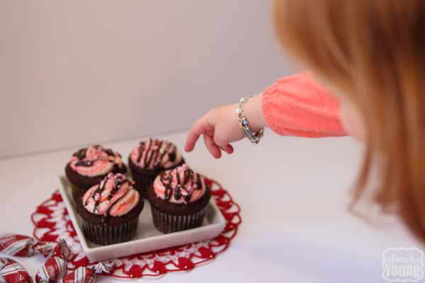 PPM-cupcake1