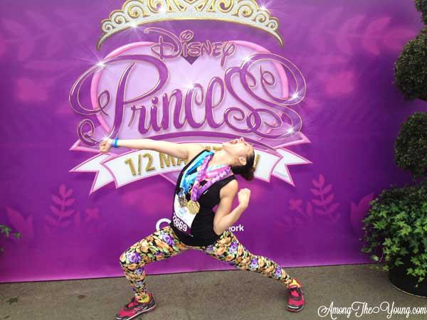 princess-2