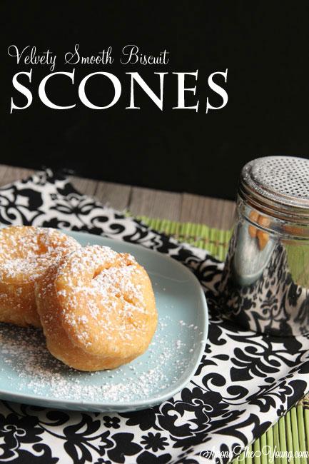 Scones5
