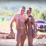 SPARTAN Race – The Beast