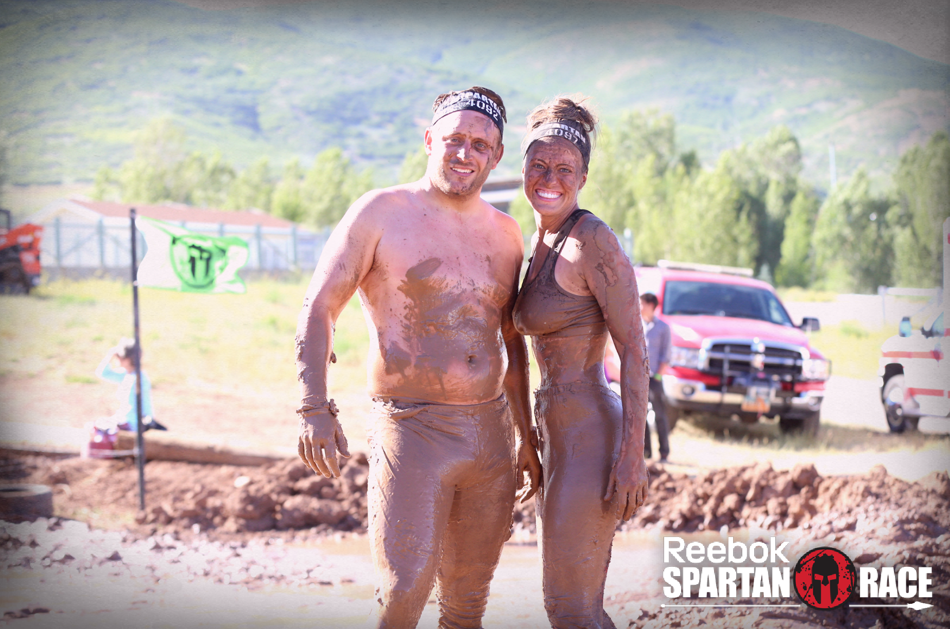 Experience Spartan World Championships With a 14 Year-Old