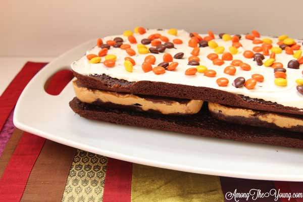 Reeses-1