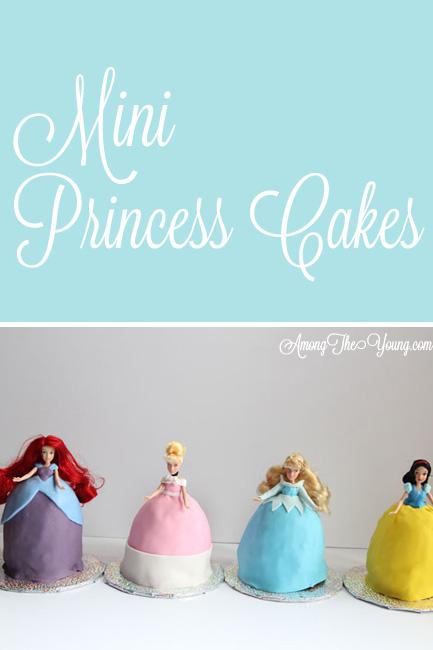 PrincessCake15