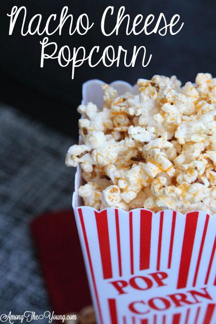 Popcorn13