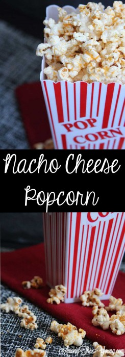 Popcorn55