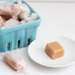 The Best Homemade Caramel Recipe