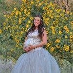 Non Maternity Style : Shabby Apple