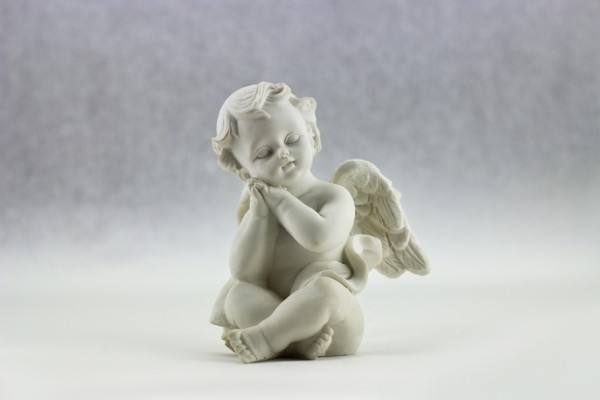 angel-wings-love-white-angelic-religion-holy-art