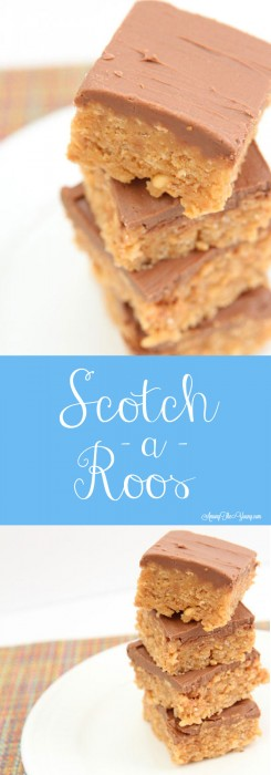 Scotch a Roos