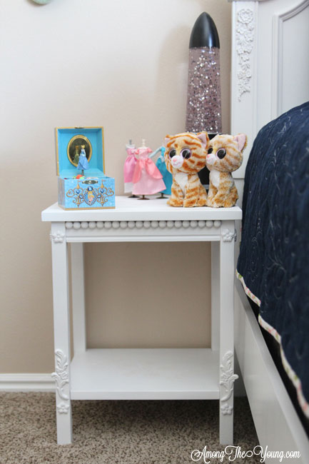 DIY by my side with Wayfair
