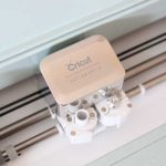 Cricut Explore Air 2 review – the perfect gift
