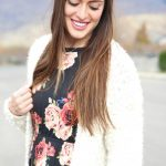 Styled by Five: Lettie Boutique