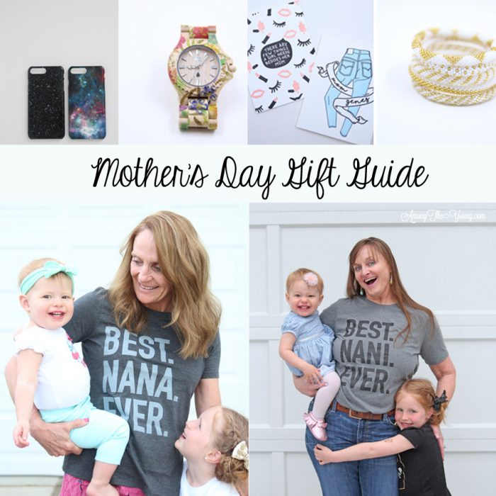 Mother's-Day-Gift-Guide9