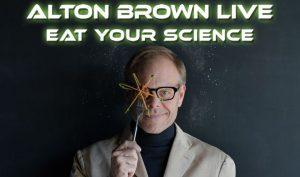 alton-brown-tickets_05-10-16_17_560c1b3d71ae1