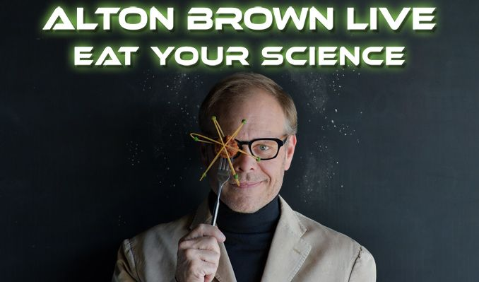 alton-brown-tickets_05-10-16_17_560c1b3d71ae1