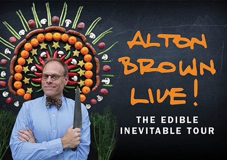 alton_brown-ticketswest-event_page_Page-Slider