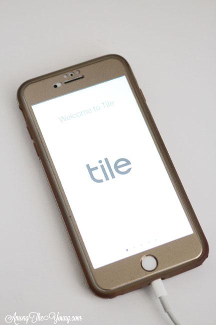 Tile It