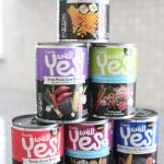 A Day of YES with Well Yes! ® Soup(s)