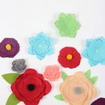 How to Use a Cricut Maker: Top 5 Tips